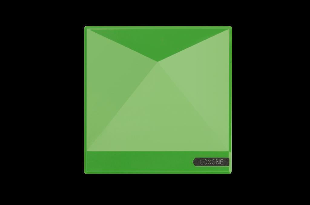 Loxone_Miniserver_Go_NoBackground