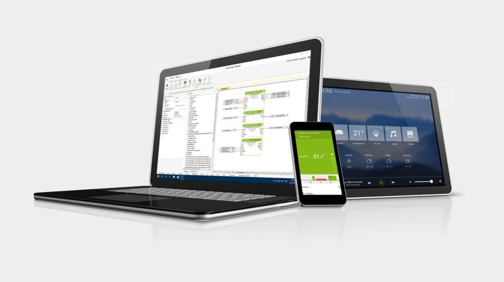 MU_loxone-software-products